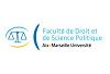 Logo Université Aix Marseille